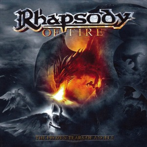 Rhapsody_Of_Fire-The_Frozen_Tears_Of_Angels-Frontal