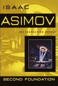Second_Foundation_Asimov