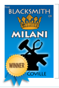 blacksmith_milani_winner