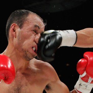 boxer-punch