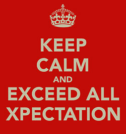 exceed-expectations1