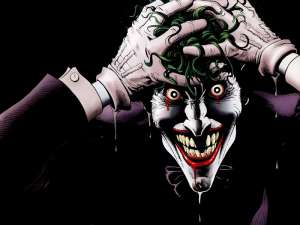 Killing_Joke-joker