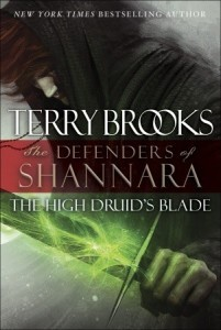 High_Druid_Cover