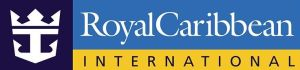 Royal_Caribbean_logo