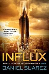 influx_cover