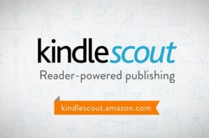 kindlescout-620x411