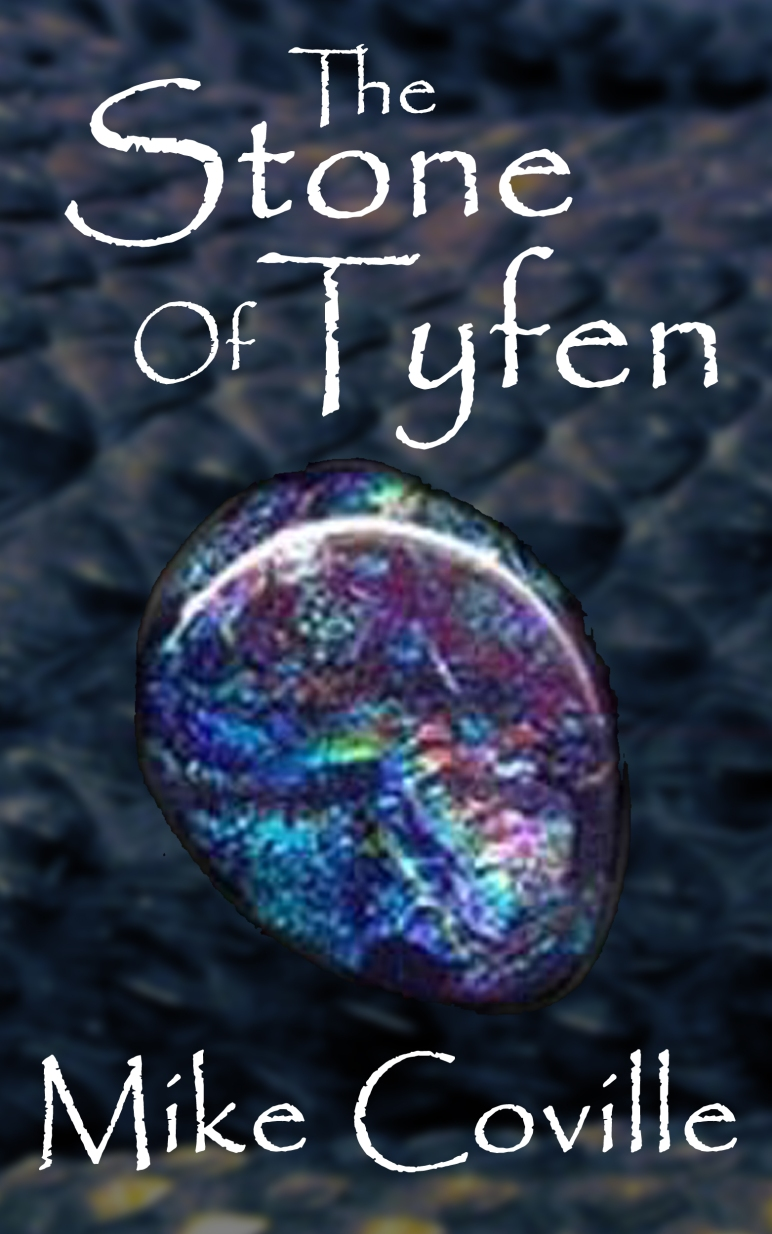 Cover-StoneOfTyfen copy